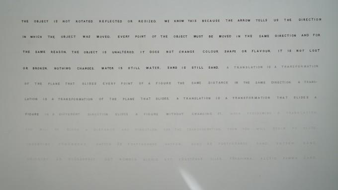 DSC00727